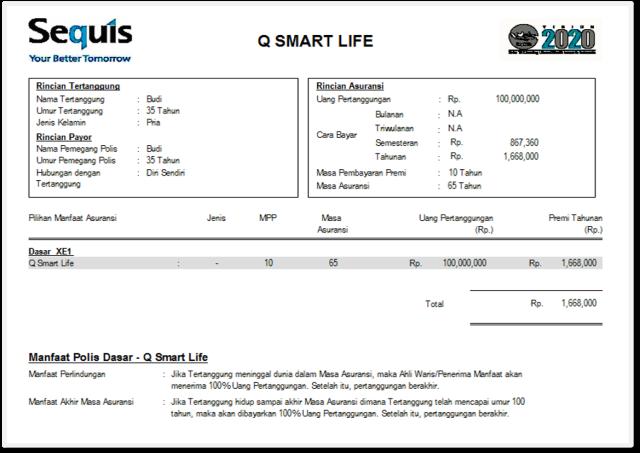 smartlife2